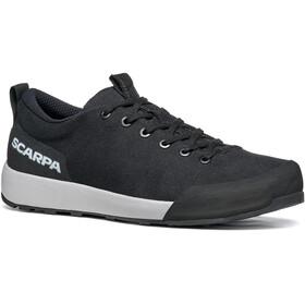 Scarpa Spirit Shoes, black/gray